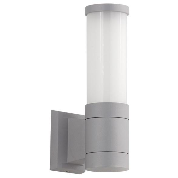 Купить Уличный Настенный Светильник Viokef Cavo 4036700