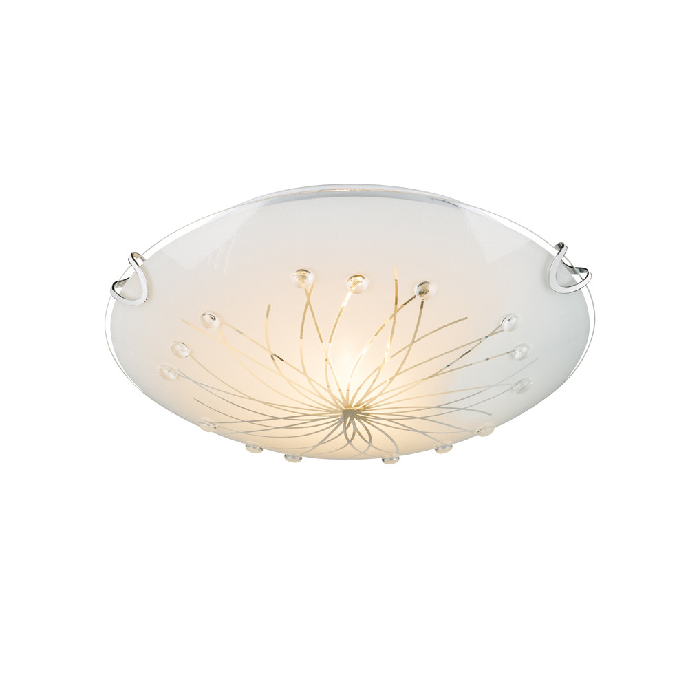 Купить Настенный светильник Globo Calimero I 40402-1