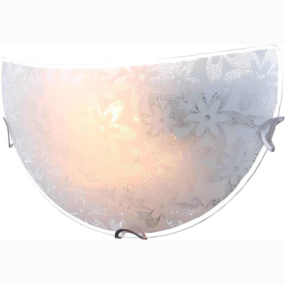 Купить Настенный светильник Globo Tornado 40463-1W