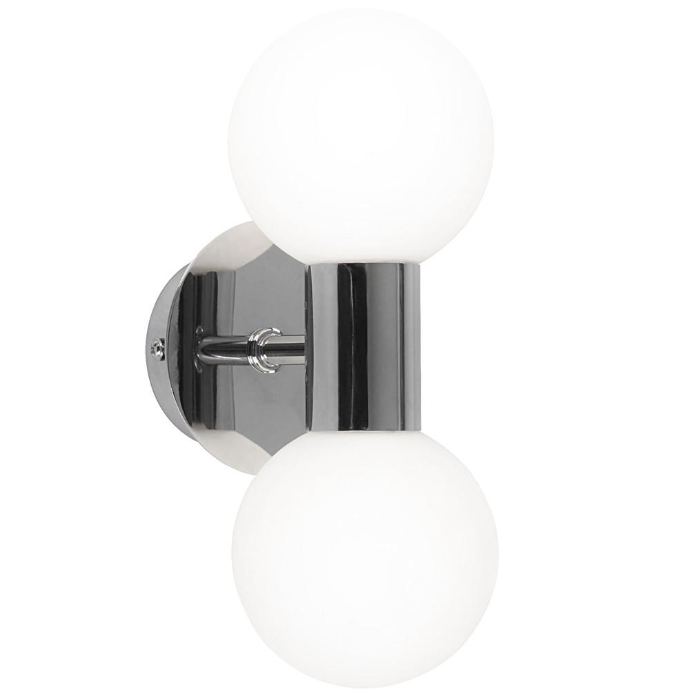 Настенный светильник Globo Skylon 41522-2Настенный светильник Globo Skylon 41522-2<br>