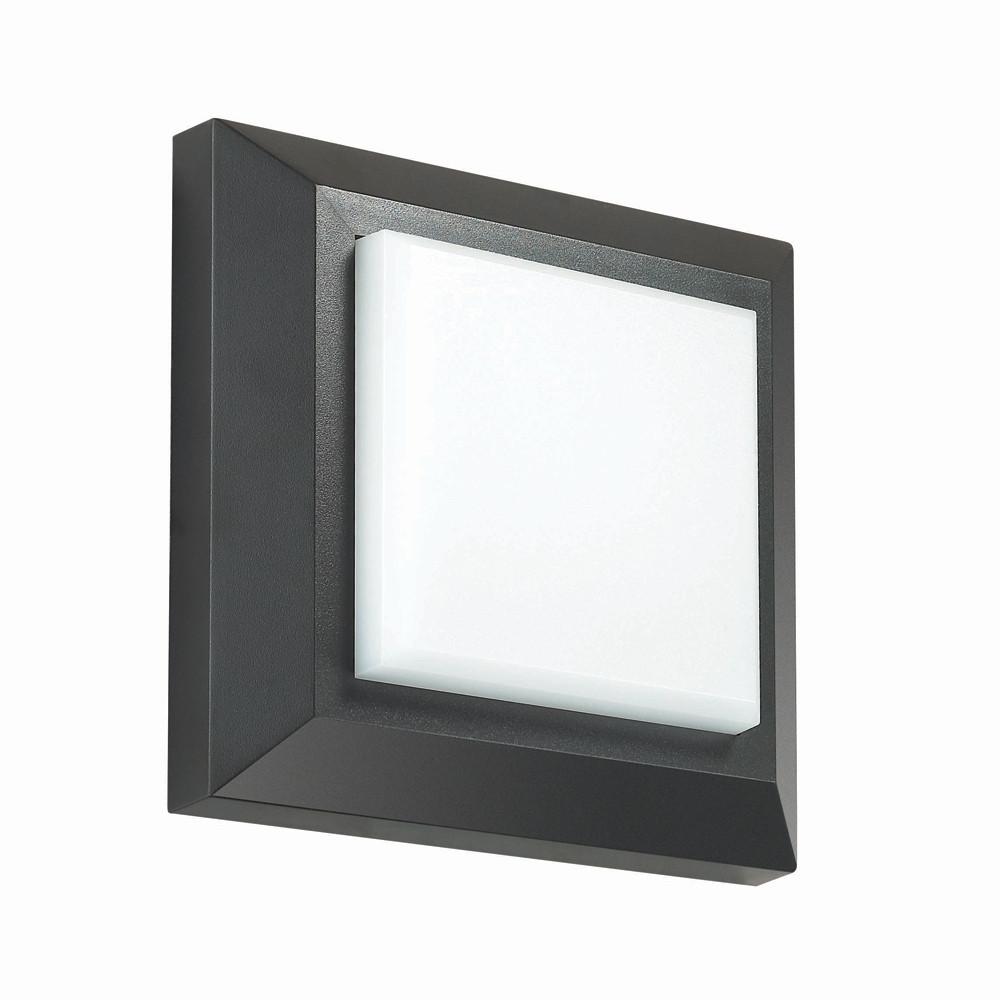 Купить Уличный настенный светильник Novotech Kaimas 357419