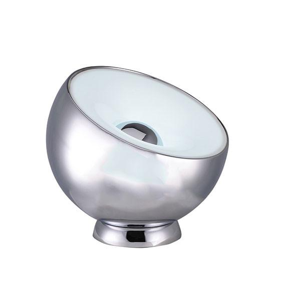 Лампа настольная Artpole Weinglas 004282Лампа настольная Artpole Weinglas 004282<br>