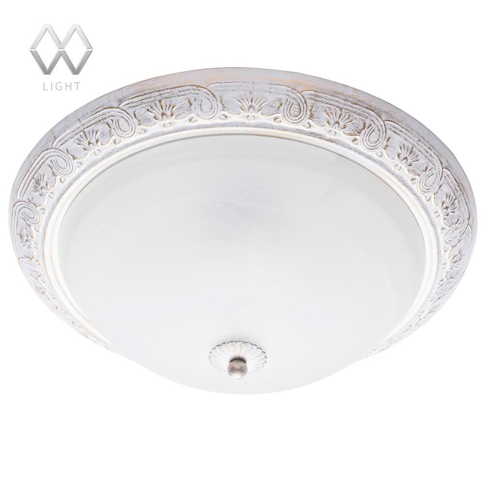 Светильник потолочный MW-Light Ариадна 450013703Светильник потолочный MW-Light Ариадна 450013703<br>