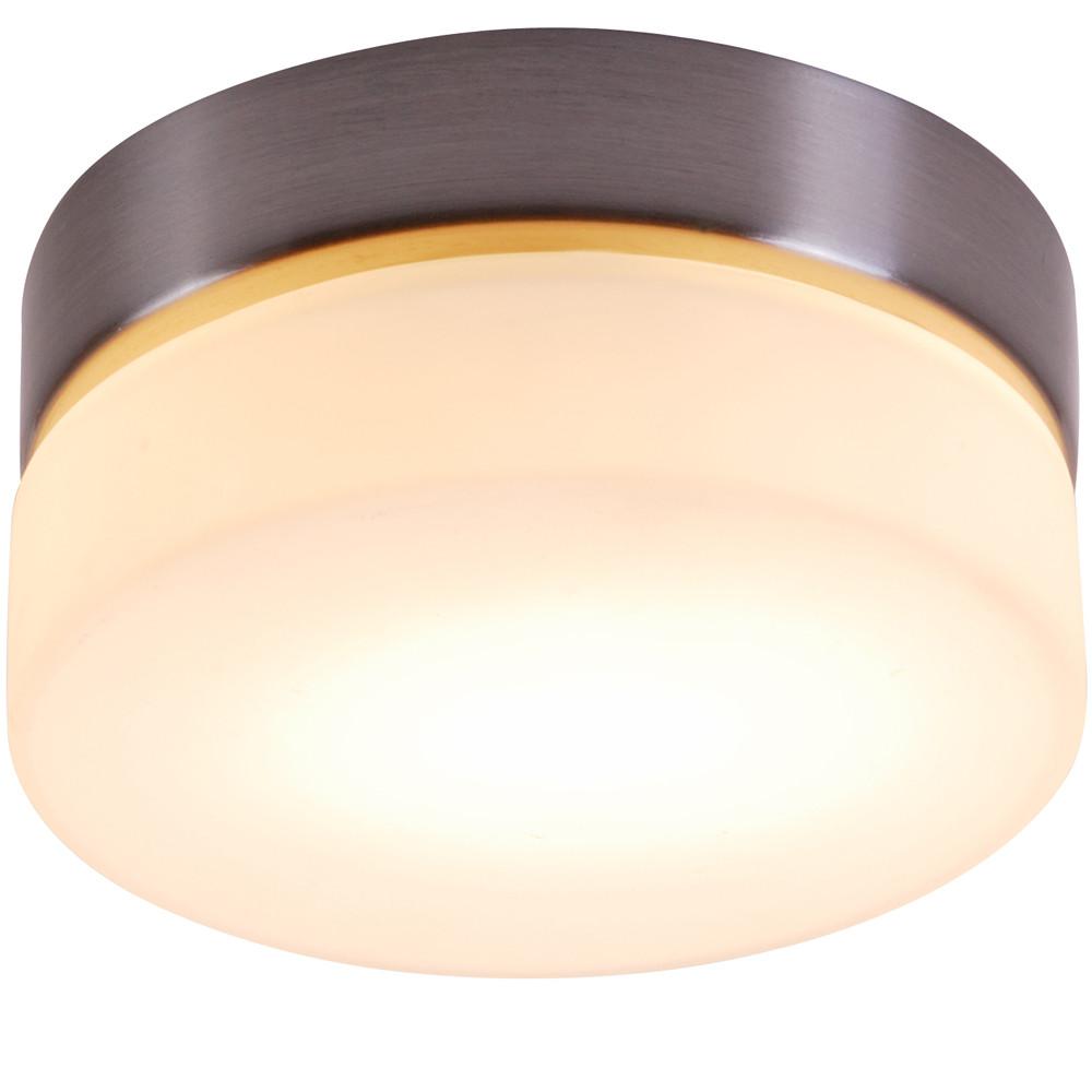 Купить Настенный Светильник Globo Opal 48400