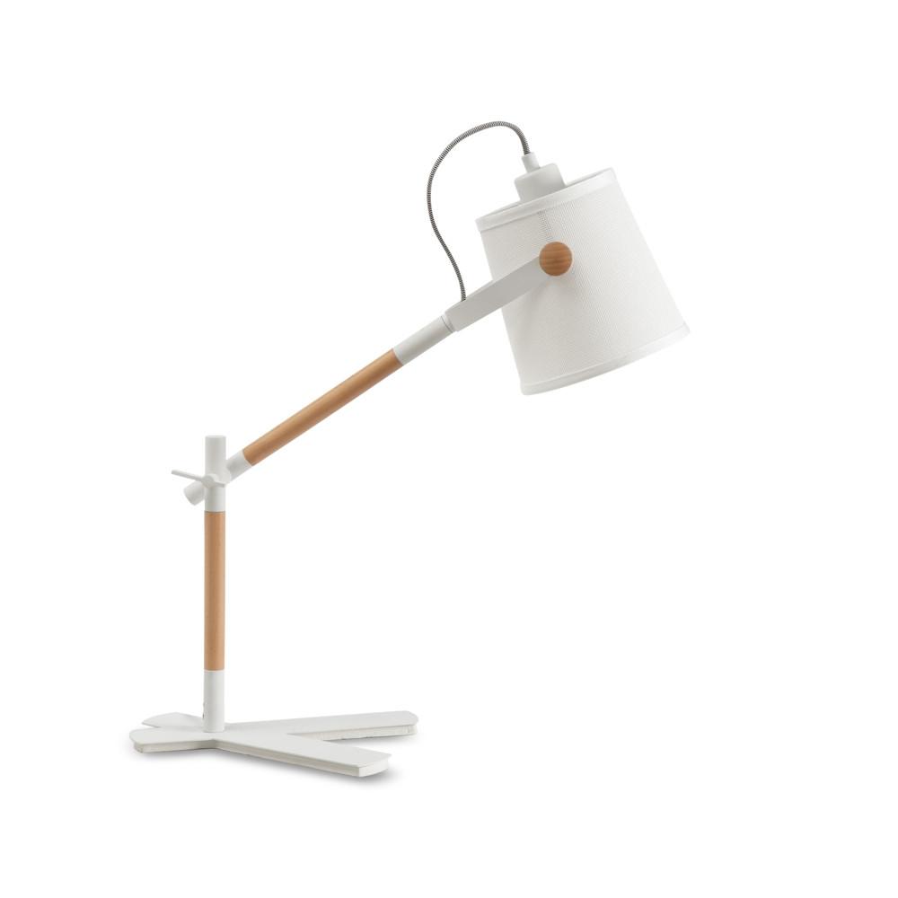 Лампа настольная Mantra Nordica 4922Лампа настольная Mantra Nordica 4922<br>