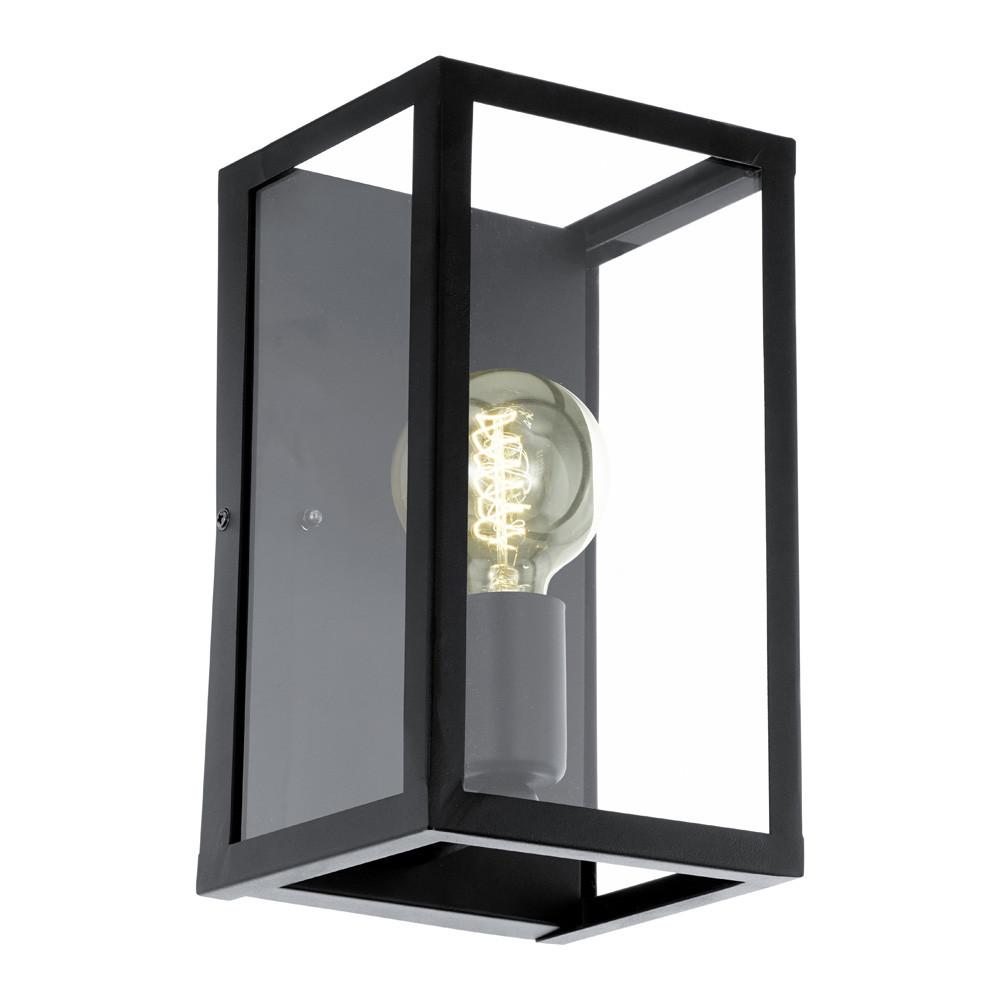 Настенный светильник Eglo Charterhouse 49394  - Купить