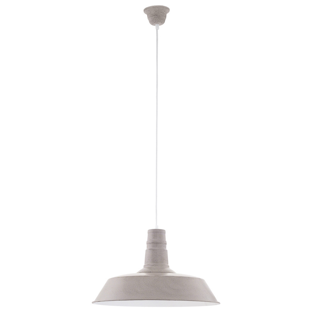 Купить Светильник (Люстра) Eglo Somerton 1 49399