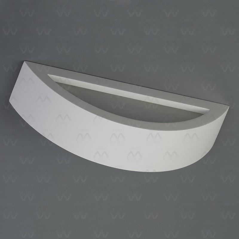 Настенный светильник MW-Light Барут 499021801Настенный светильник MW-Light Барут 499021801<br>