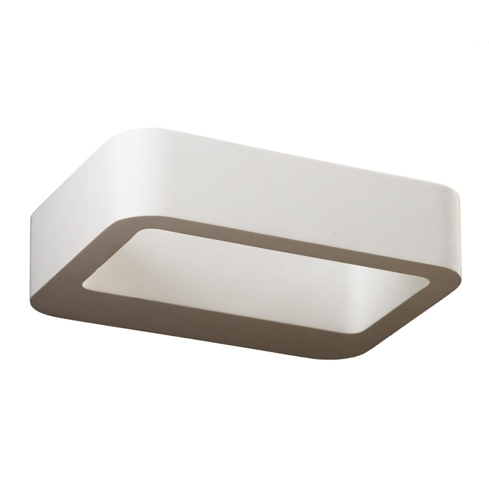 Купить Настенный светильник MW-Light Барут 499022801