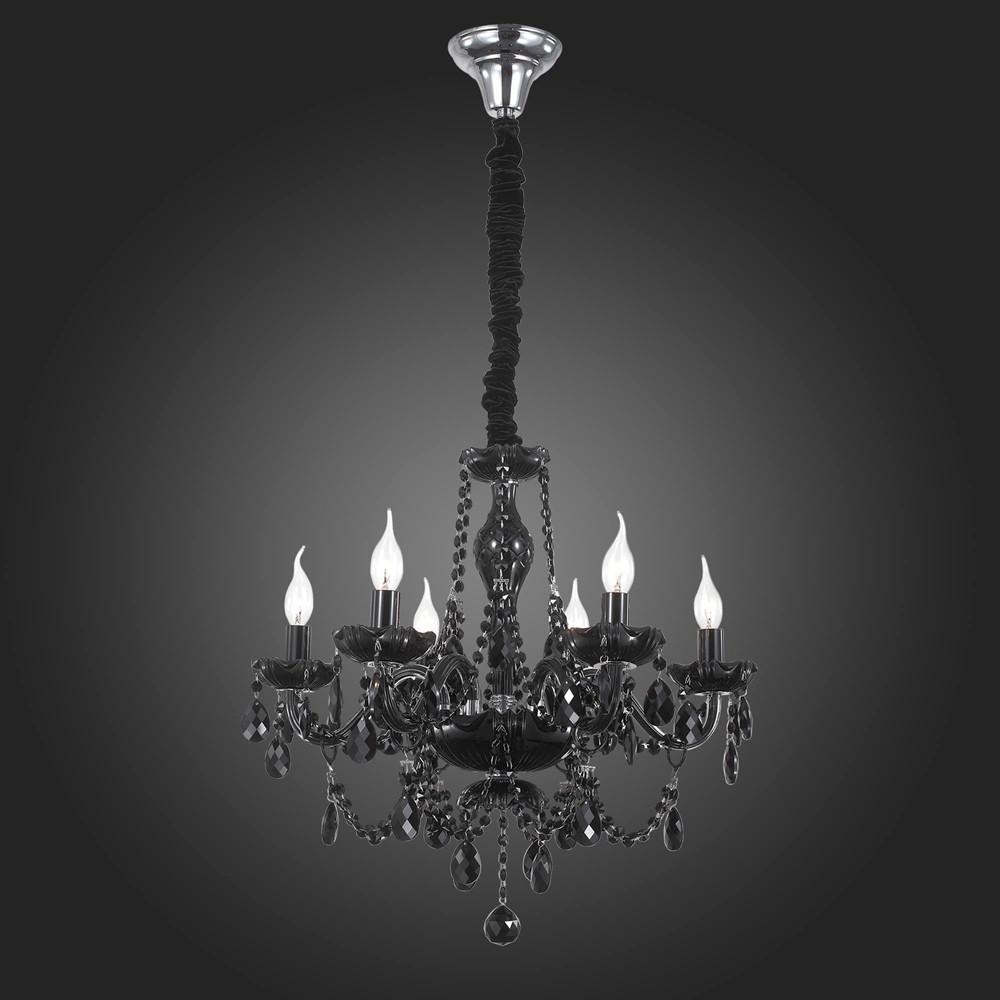 Купить Светильник (Люстра) ST-Luce Odilia SL642.403.06