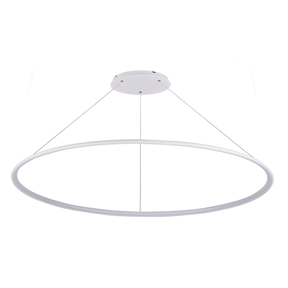 Купить Светильник (Люстра) Donolux S111024/1R 70W White In