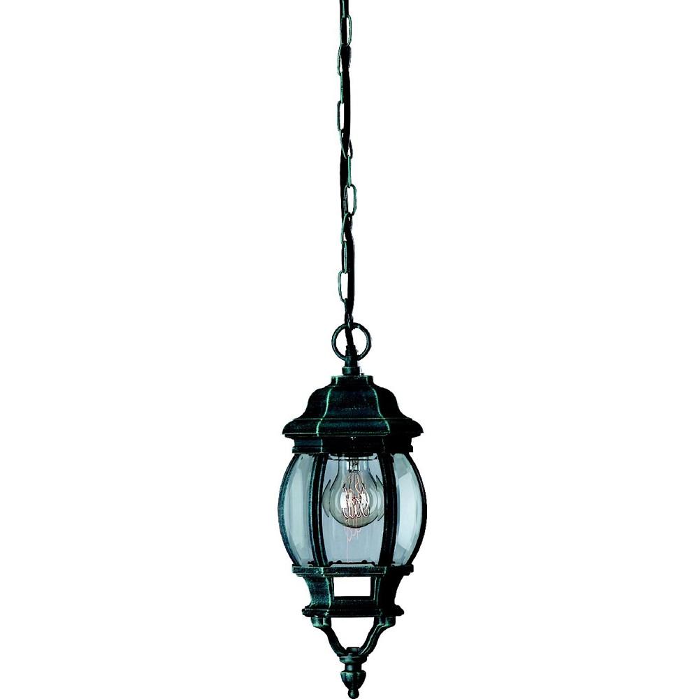 Купить со скидкой Уличный потолочный светильник Blitz 5030-31