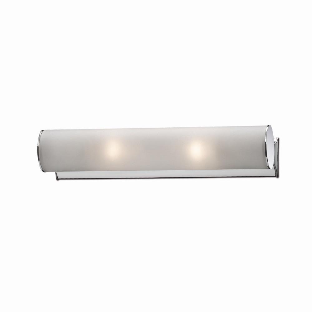 Купить Настенный светильник Odeon Light Tube 2028/2W
