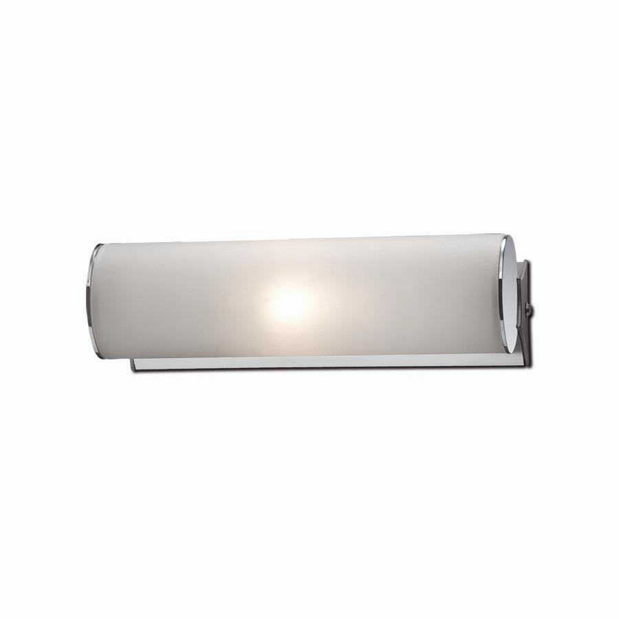 Настенный светильник Odeon Light Tube 2028/1WНастенный светильник Odeon Light Tube 2028/1W<br>
