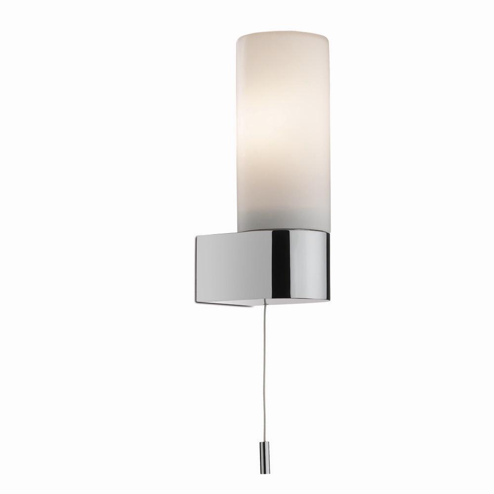 Купить Бра Odeon Light Want 2137/1W