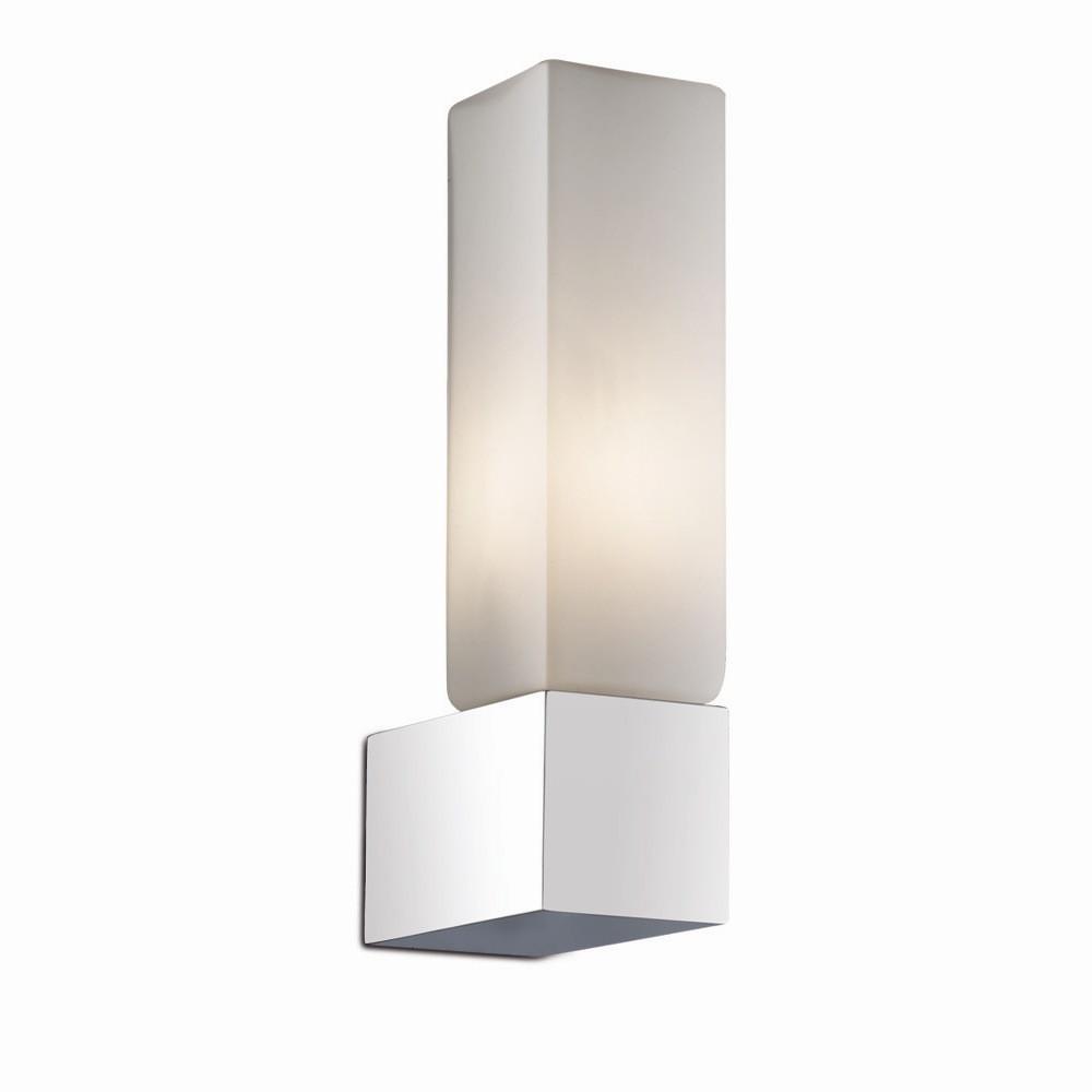 Купить Бра Odeon Light Wass 2136/1W