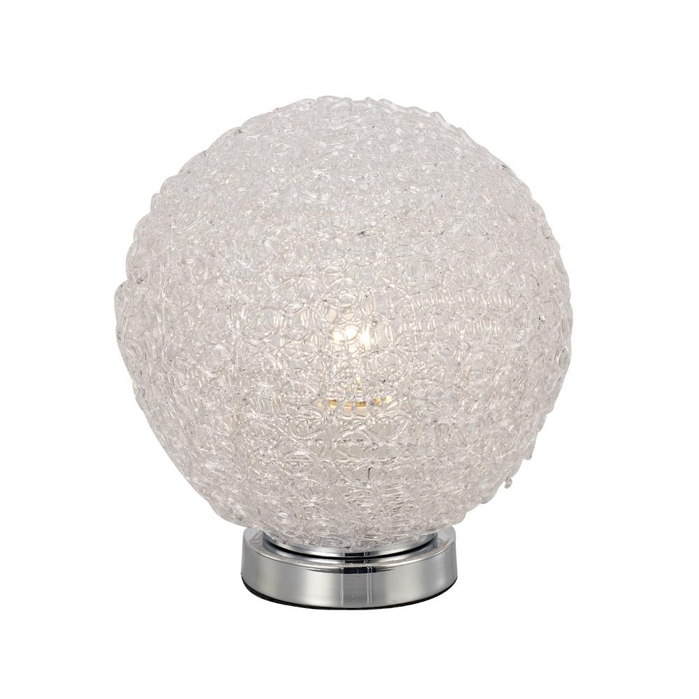 Лампа настольная Mantra Bola 5713Лампа настольная Mantra Bola 5713<br>