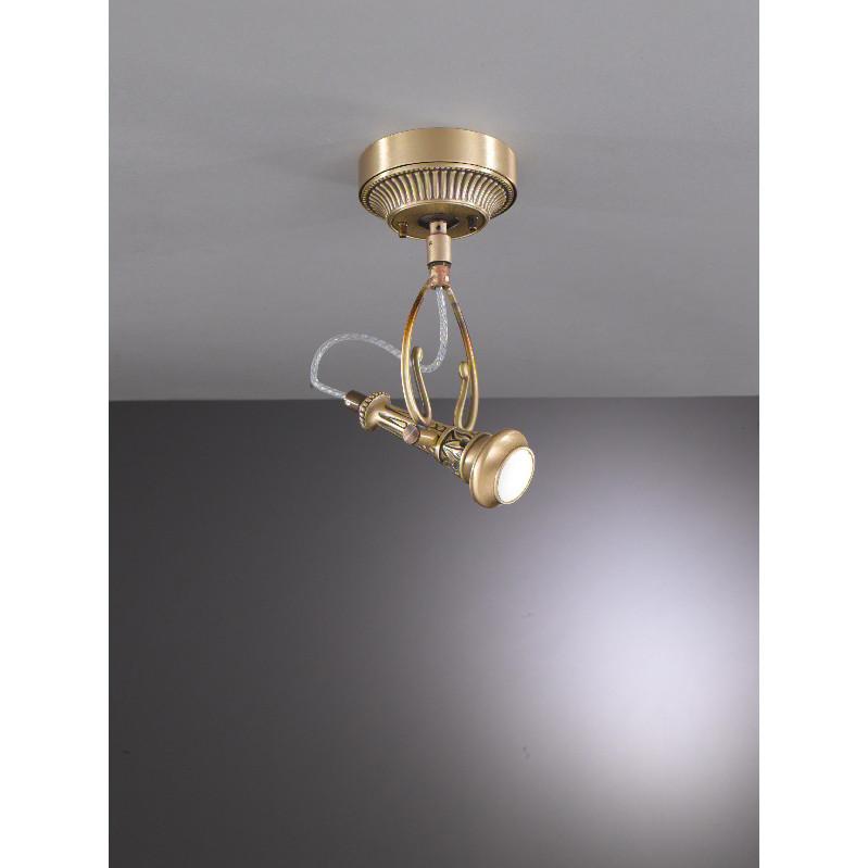 Светильник La Lampada La Lampada PL 463/1P.44 от svetilnik-online