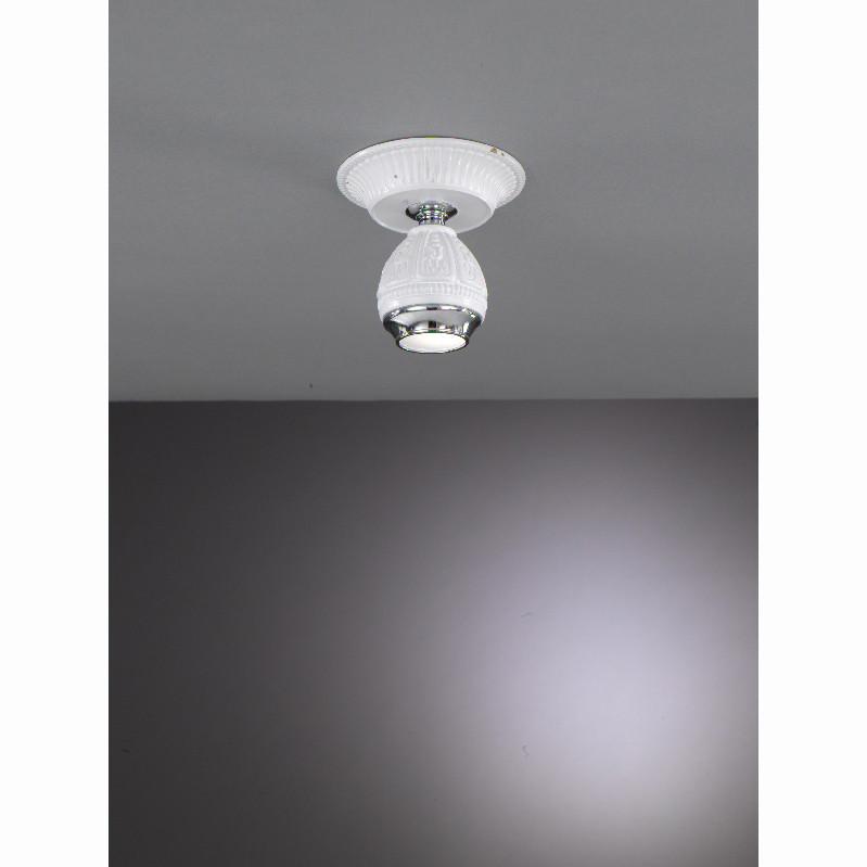 Точечный светильник La Lampada La Lampada SPOT 465.13 от svetilnik-online