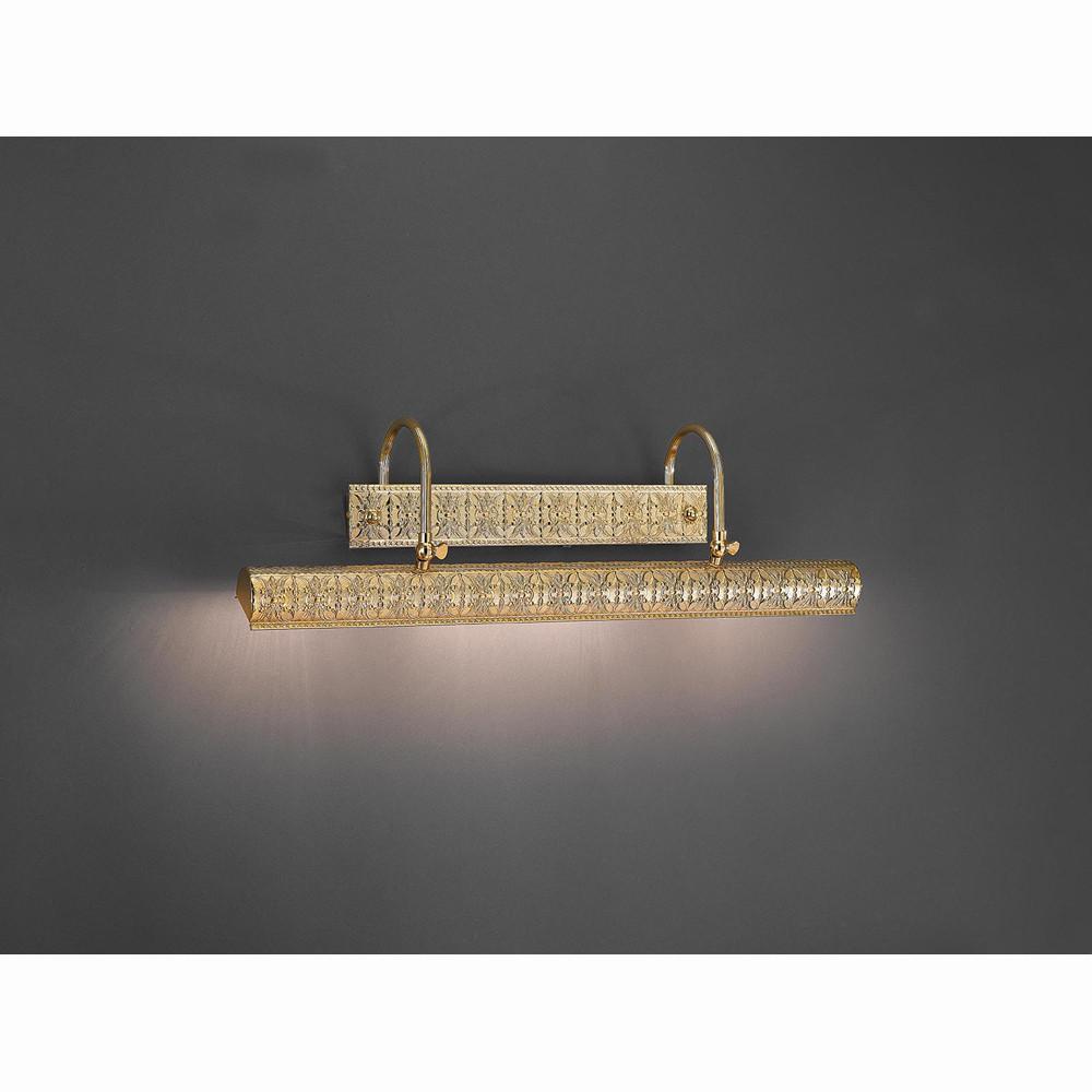Подсветка La Lampada La Lampada WB 452/4.26 от svetilnik-online