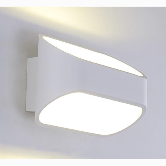 Светильник Crystal lux Crystal Lux CLT 510W WH от svetilnik-online