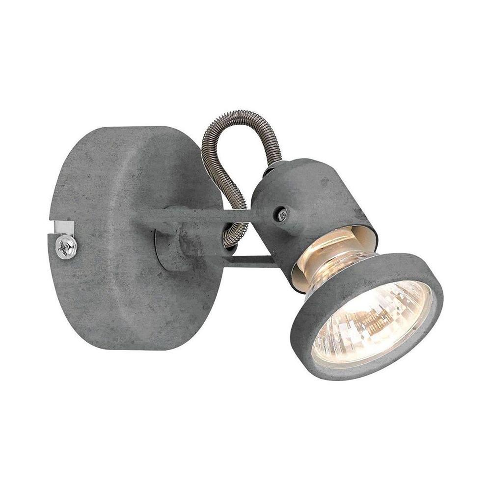 Светильник Britop Britop Concreto 2727132 от svetilnik-online