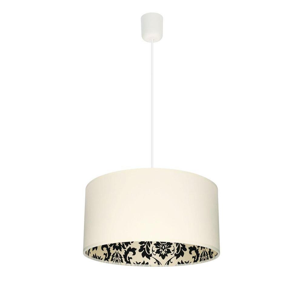Купить Светильник (Люстра) Spot Light Separato In Bianco 8045101