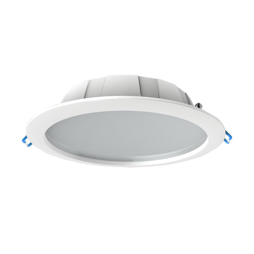 Точечный светильник Mantra Mantra Graciosa 6392 от svetilnik-online