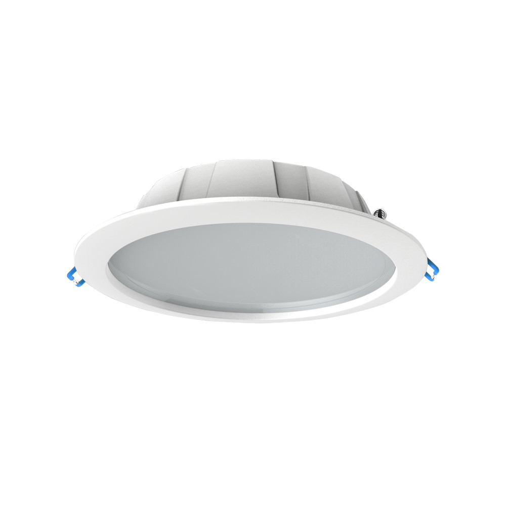 Точечный светильник Mantra Mantra Graciosa 6394 от svetilnik-online