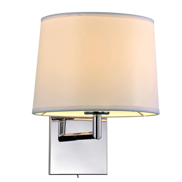 Светильник Newport Newport 14000 14101/A white от svetilnik-online