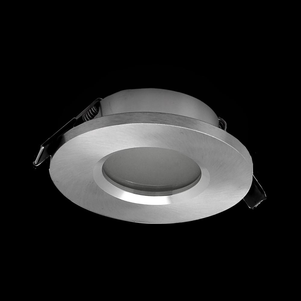Точечный светильник Mantra Mantra Atlantis 6406 от svetilnik-online