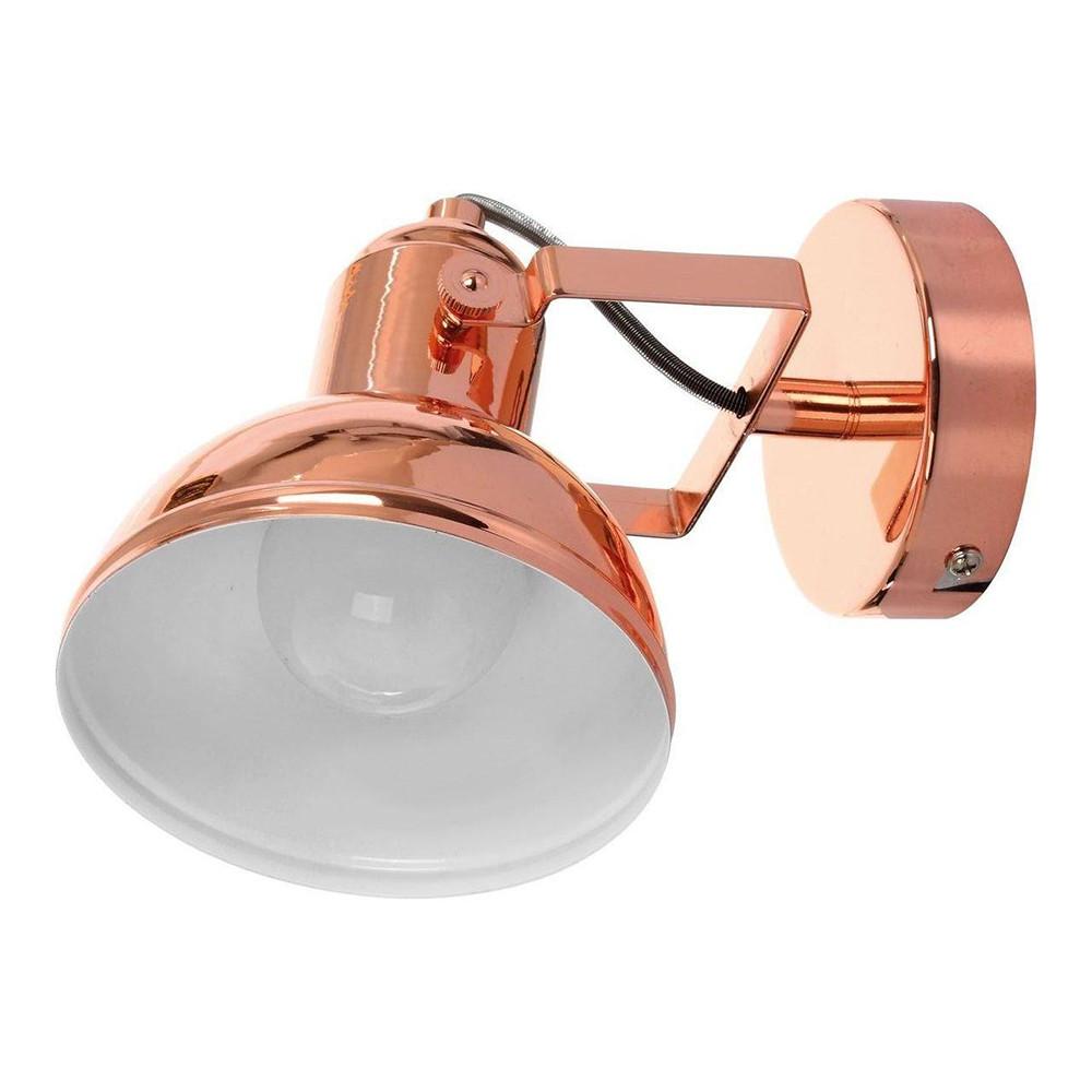 Светильник Britop Britop Edit Copper 2740113 от svetilnik-online