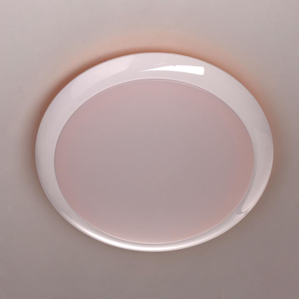 Светильник потолочный MW-Light Ривз 674014101Светильник потолочный MW-Light Ривз 674014101<br>