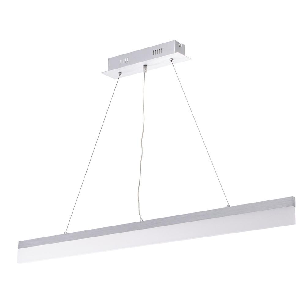 Купить Светильник (Люстра) MW-Light Ральф 675012501