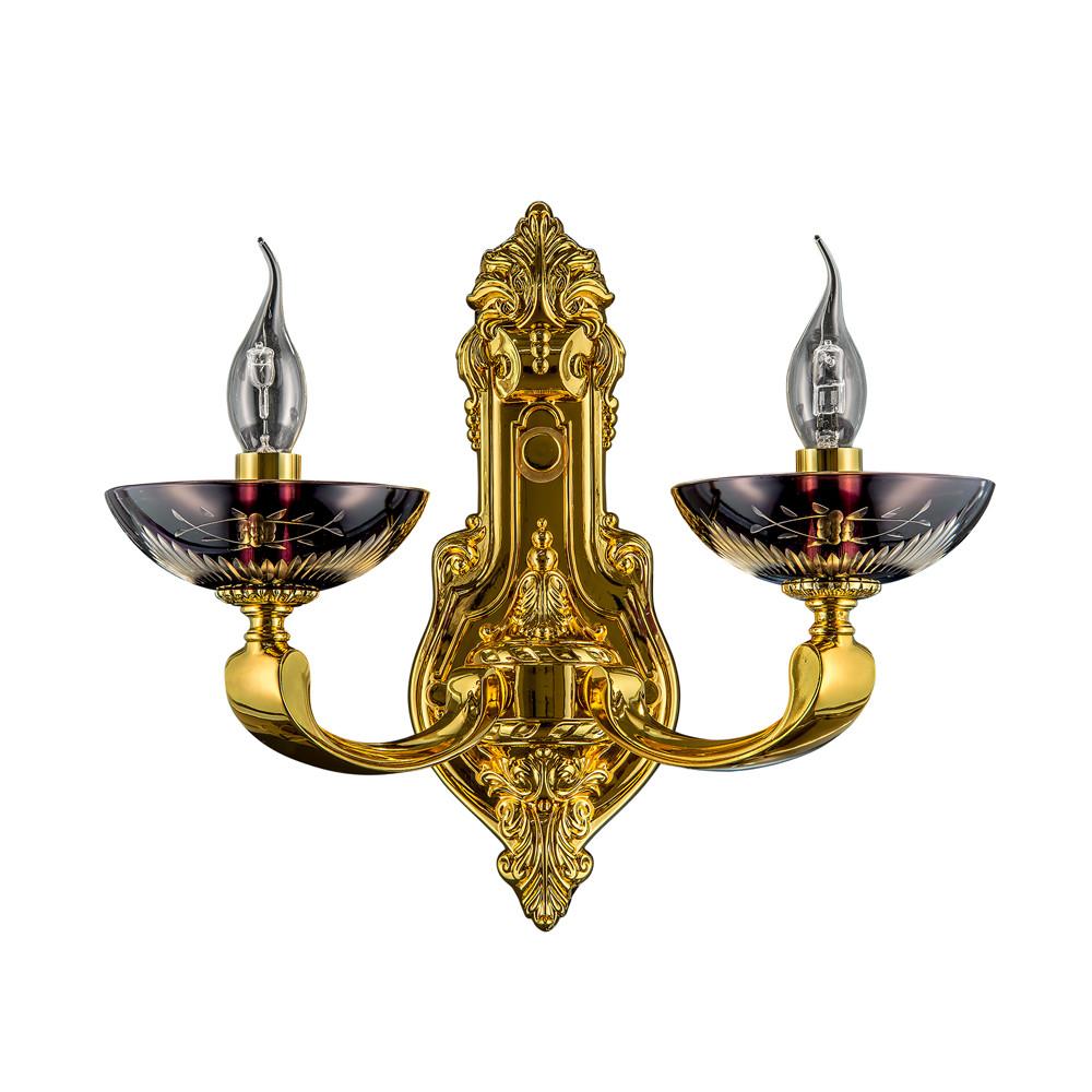 Светильник Osgona Osgona Barcato 697622 от svetilnik-online