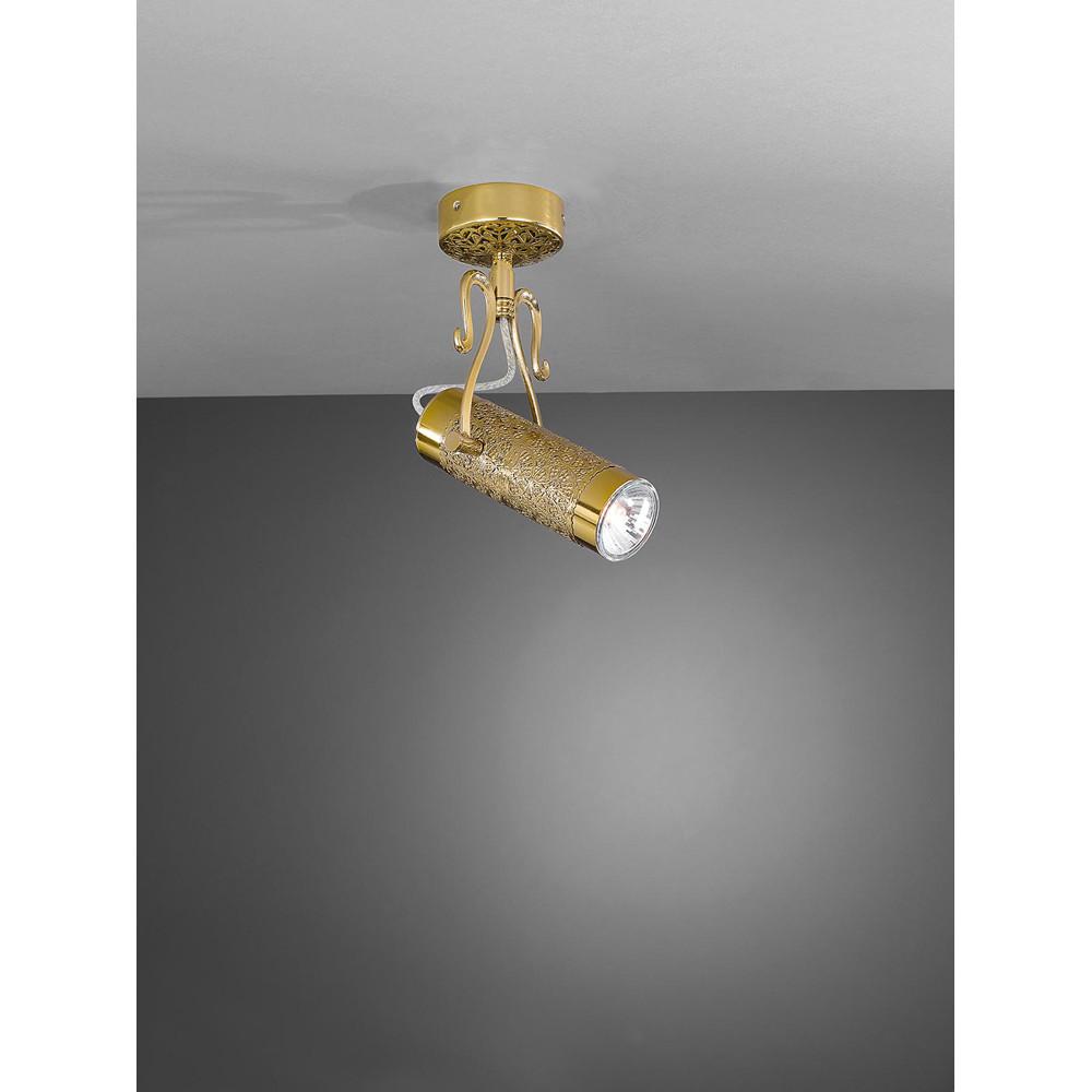 Светильник La Lampada La Lampada PL 460/1.26 от svetilnik-online