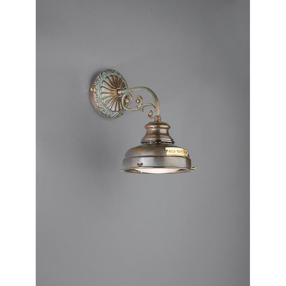 Светильник La Lampada La Lampada WB 808/1.70 от svetilnik-online