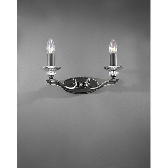 Светильник La Lampada La Lampada WB 1601/2.08 от svetilnik-online