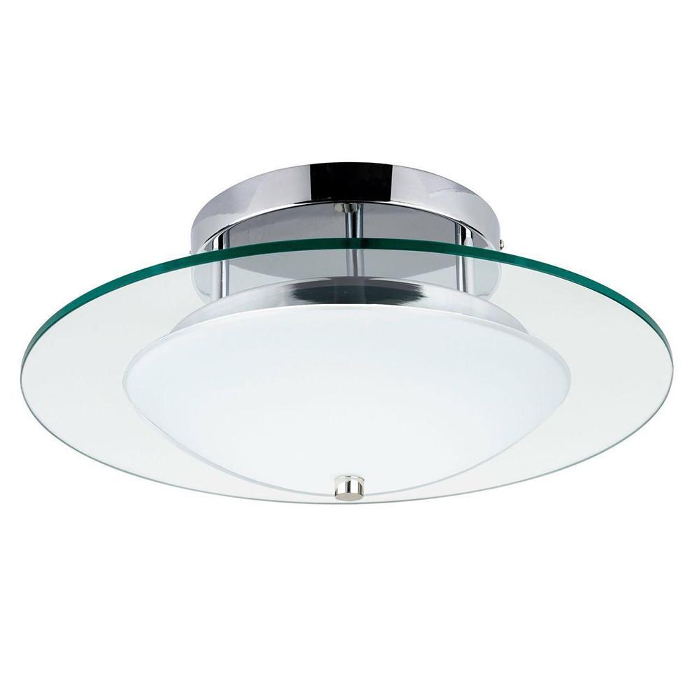 Люстра Spot Light Spot Light Minnesota 9250128 от svetilnik-online