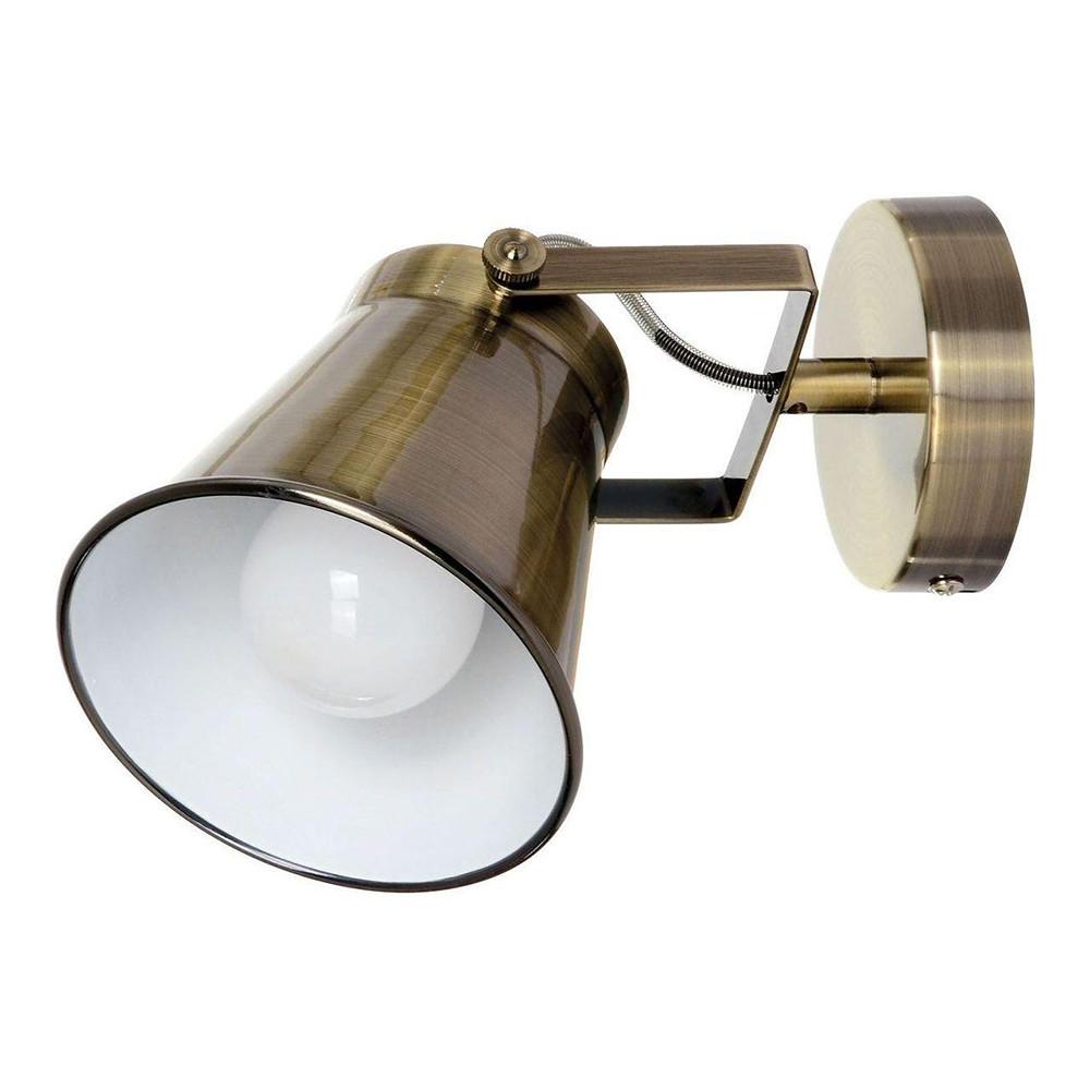 Светильник Britop Britop Tekla Antique brass 2742111 от svetilnik-online