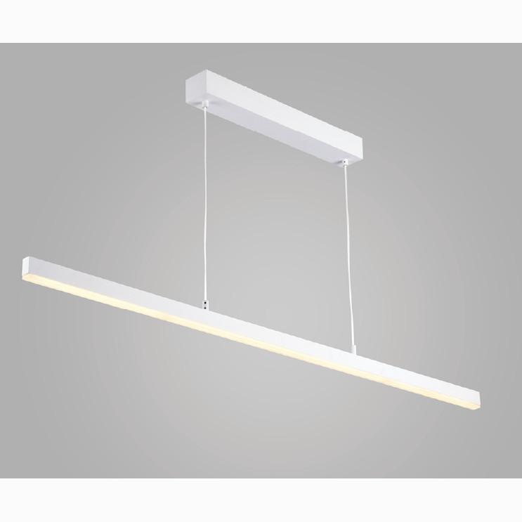 Люстра Crystal lux Crystal Lux CLT 040C120 WH от svetilnik-online