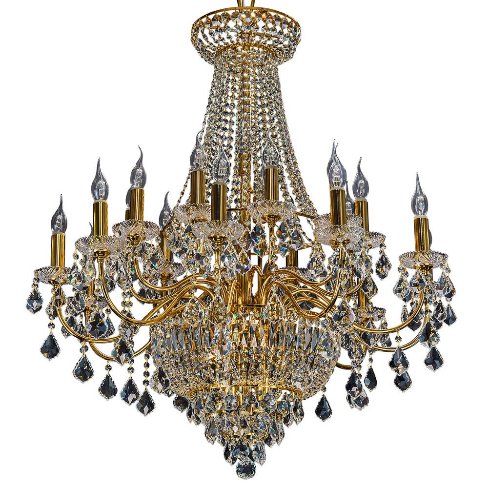 Купить Светильник (Люстра) Osgona Classic 700292
