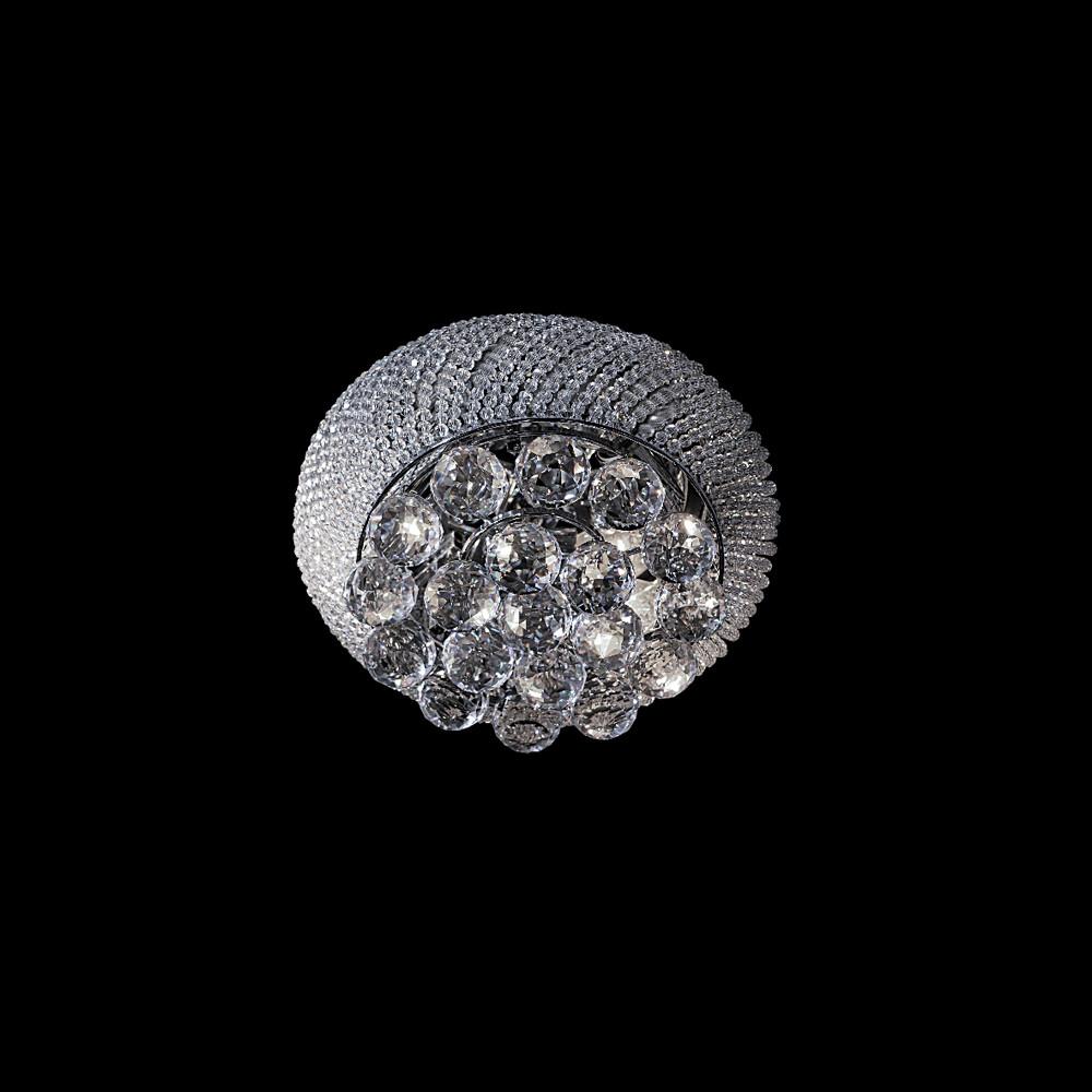 Светильник потолочный Osgona Monile 704034Светильник потолочный Osgona Monile 704034<br>