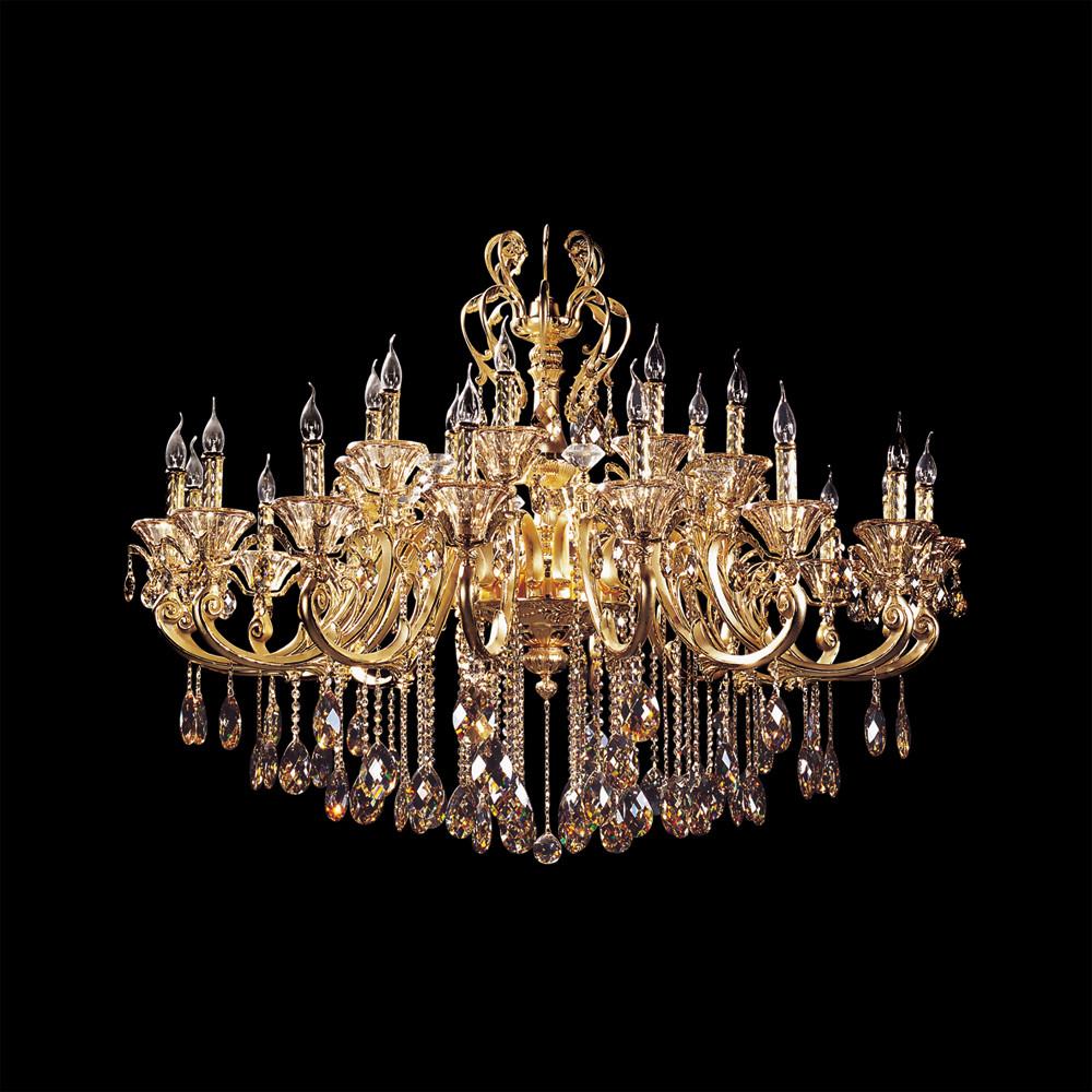 Купить Светильник (Люстра) Osgona Ampollo 786242