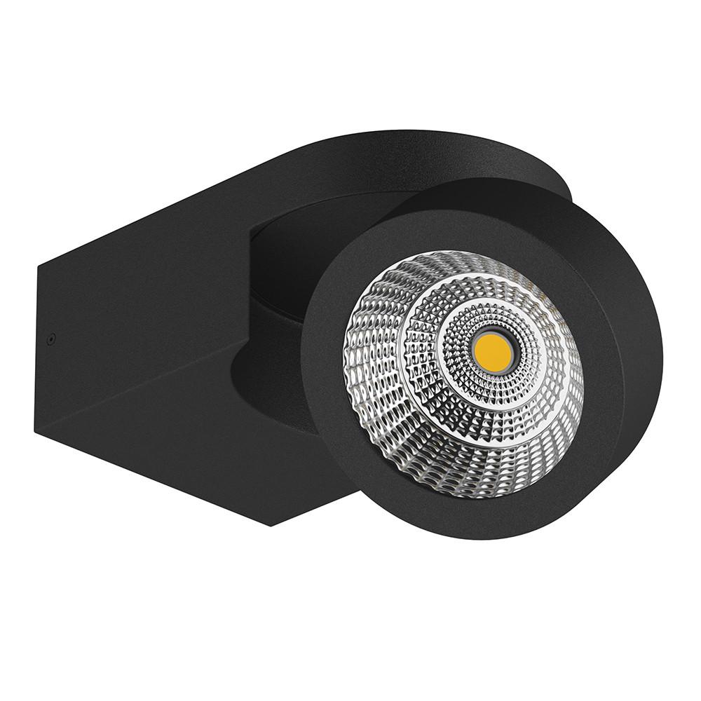 Купить Светильник точечный Lightstar Snodo 055174