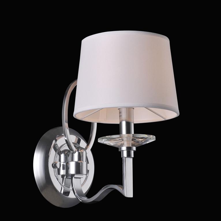 Светильник Newport Newport 31900 31901/A от svetilnik-online