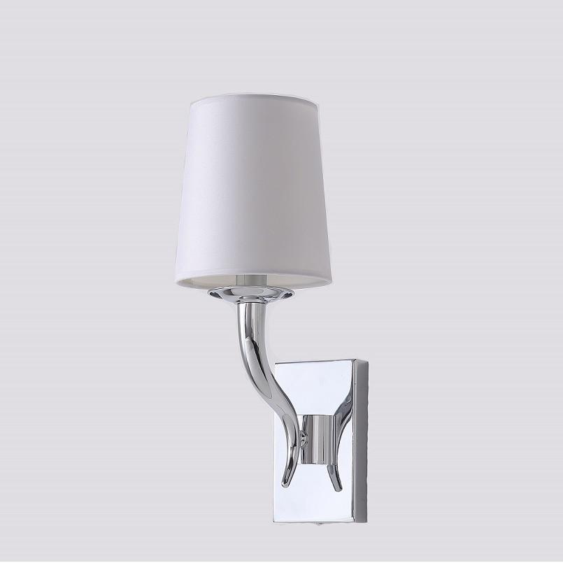 Светильник Newport Newport 7500 7501/A от svetilnik-online