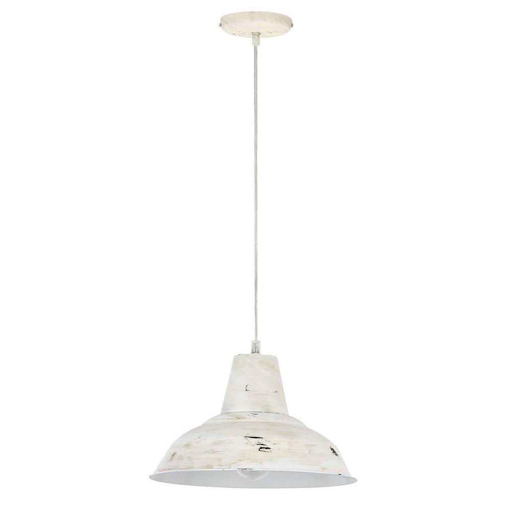 Купить Светильник (Люстра) Spot Light Meg 1107101