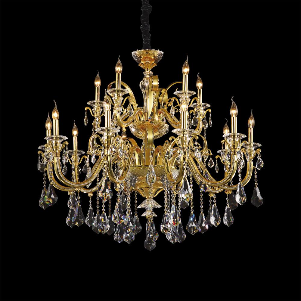 Купить Светильник (Люстра) Osgona Lusso 788152