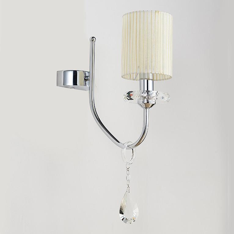 Светильник Newport Newport 4500 4501/A от svetilnik-online